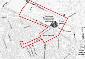 Mappa-limiti-quartiere