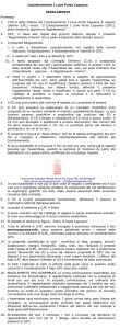REGOLAMENTO--ILPC-1